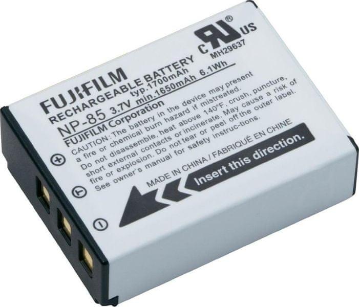 FujiFilm NP-85 akumulátor
