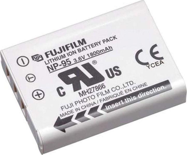 FujiFilm NP-95 akumulátor