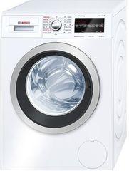 Bosch pralno-sušilni stroj WVG30441EU