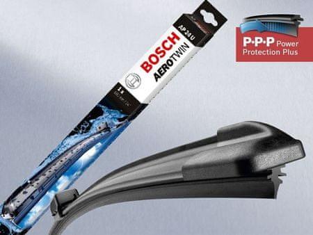 Bosch metlica Aerotwin AP30U, 750 mm