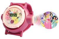Time Life Disney Princezné TL-160DP