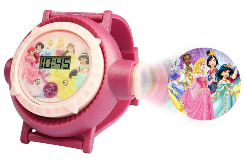 Time Life Disney Princezny TL-160DP