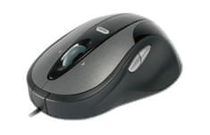 Modecom MC-910 szary/czarny