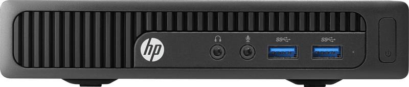 HP 260 G1 (L3E24EA)