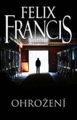 Francis Felix: Ohrožení
