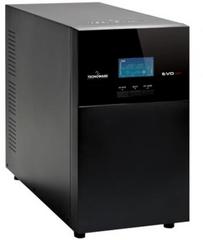 Tecnoware neprekinuto napajanje UPS EVO DSP Plus 1.2 MM HE