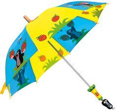 BINO Esernyő Kisvakond