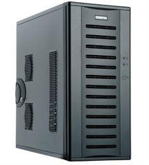 Chieftec ATX ohišje BH-01B-U3-OP USB3