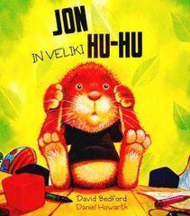 David Bedford: Jon in veliki Hu-hu
