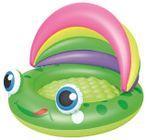 Bestway Nafukovací bazén žaba