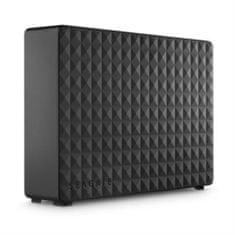 "Seagate 3,5"" zunanji disk Expansion Desktop 5 TB, USB 3.0"