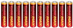 Kodak Max AAA, 10ks