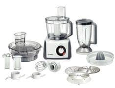Bosch kuhinjski robot MCM64051