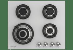 Concept PDV7160wh