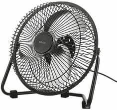 Trust Xstream Breeze USB-Powered Cooling Fan (20401)