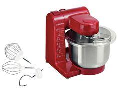 Bosch kuhinjski robot MUM44R1