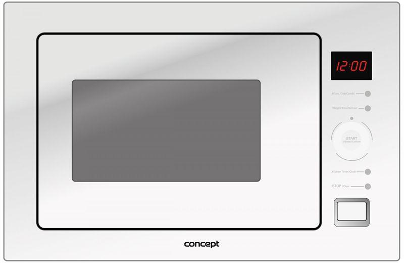 Concept MTV 6925 wh