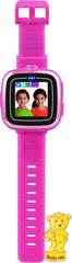 Vtech Kidizoom Smart Watch - różowy