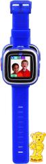 Vtech Kidizoom Smart Watch - niebieski