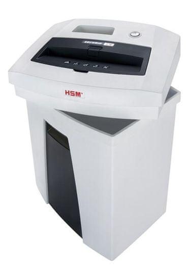 HSM uničevalnik dokumentov Securio C16/ 5,8