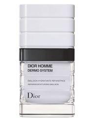 Dior emulsja Homme Dermo System - 50 ml