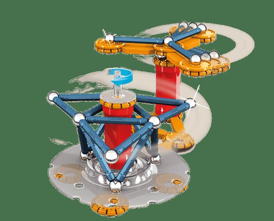Geomag Mechanics M2