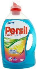 Persil Expert Color Mosógél, 2,9 l