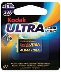 Kodak Ultra Alkaline 28A, 1ks