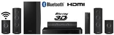 Samsung HT-J7500W