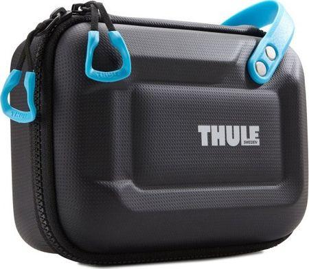 Thule Legend pouzdro na GoPro TLGC101