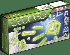 Geomag Kids Panels Glow 22