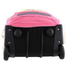 Target ruksak Nici Trolley veliki (16359)