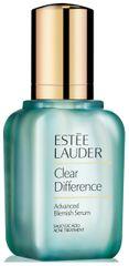 Estée Lauder serum Clear Difference Advanced Blemish - 50 ml