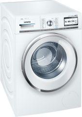 Siemens pralni stroj iQ800 WM16Y891EU