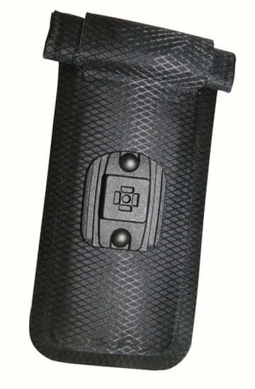 Just One etui Touch 3.0 L