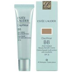 Estée Lauder krem BB Anti-Oxidant Beauty Benefit - 02 Medium - 30 ml
