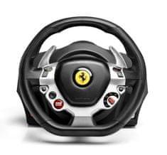 Thrustmaster volant TX Ferrari 458 Italia - rozbaleno