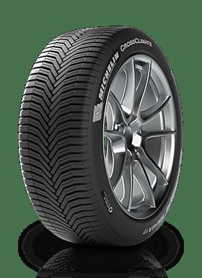 Michelin CROSSCLIMATE XL 195/65 R15 95V Személy négyévszakos gumiabroncs