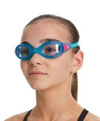 Speedo Junior Futura BioFUSE blue