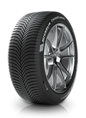 Michelin CrossClimate gumiabroncs 205/55 R16 94V XL