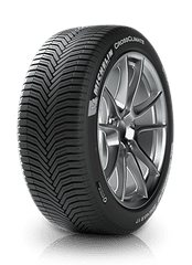 Michelin CrossClimate gumiabroncs 215/55 R17 98W XL