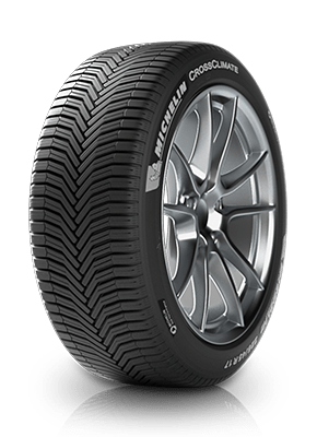 Michelin pnevmatika CrossClimate 185/60 R15 88V XL