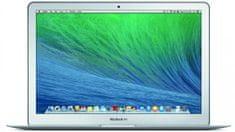 "Apple MacBook Air 11"" 256GB (MJVP2SL/A)"
