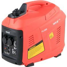YATO Agregat prądotwórczy Inwerter YG 2000 (YT-85422)