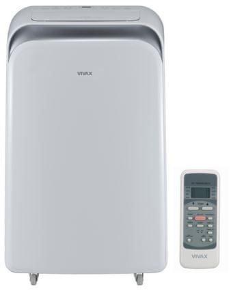 Vivax ACP-12PT35AEH - II. jakost