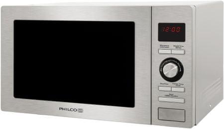 Philco PMD 2535 X + bezplatný servis 3 roky navyše