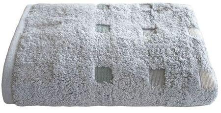 Framsohn brisača Quattro, 50x100 cm, siva