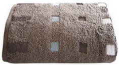 Framsohn Ręcznik Quattro 50 x 100 cm