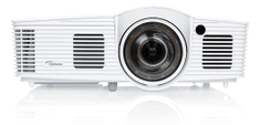 Optoma GT1080 (95.8ZF01GC0E)