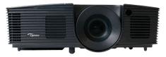 Optoma X312 (95.73701GC0E)